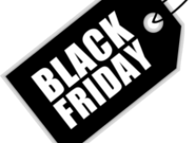image-2018-11-14-22812553-46-black-friday.png
