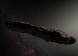 oumuamua-e1542301265650-1170x658.jpg