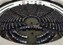 parlamentul-european1.jpg