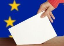 vot-europarlamentare (1).jpg