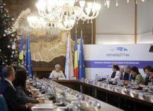 Sedinta-de-guvern--vineri--la-ora-18-30---se-adopta-Ordonanta-Teodorovici-.jpg