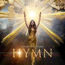 image-2018-12-14-22867005-46-sarah-brightman-hymn.jpg