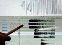seismograf-afp.jpg