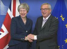 768961-1547586952-reactia-oficialilor-ue-dupa-votul-din-parlamentul-britanic.jpg