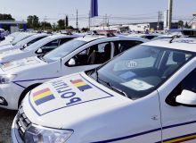 769103-1547753182-achizitie-uriasa-la-mai-ministerul-lui-carmen-dan-cumpara-masini-de-300-de-milioane-de-euro.jpg