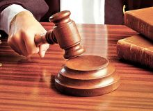 770323-1548360555-fostul-judecator-ovidiu-putura-aveam-o-lista-cu-persoanele-care-vor-fi-condamnate.jpg