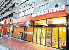 9-burgerking-og.jpg