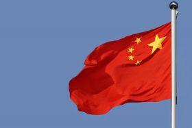 chinaflagpicture3.jpg