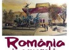 image-2019-01-17-22917887-46-romania-acuarela.jpg