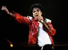 michael-jackson-performance-1986-billboard.jpg
