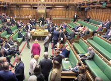 sedinta-parlament-britanic.jpg