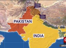 161003170642-india-pakistan-tensions-flaring-in-kashmir-agrawal-pkg-ctw-00005530-super-tease.jpg