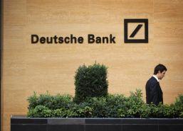 4-deutsche-bank5-telemmglpict000001691664-xlarge-trans-nvbqzqnjv.jpg