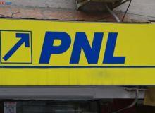 PNL-a-dat-afara-din-partid-toti-consilierii-locali-din-Targu-Mures.jpg