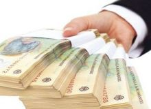 bani-salariu-bugetari-buget_2019.jpg