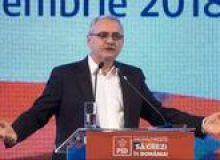 image-2018-12-16-22870114-46-liviu-dragnea-consiliul-national.jpg