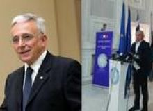 image-2019-02-4-22952613-46-guvernatorul-bnr-mugur-isarescu-ministrul-finantelor-eugen-teodorovici.jpg