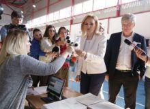 rezultate-alegeri-locale-2016-gabriela-firea-3-vot.jpg