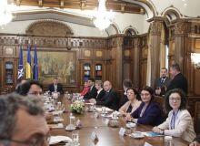 Președintele-CSM-apel-către-Iohannis-dupa-consultarile-de-la-Cotroceni-Nu-implicati-justitia-in-temele-politice-Qmagazine.jpg