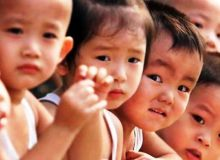 copii-chinezi.jpg