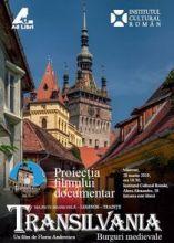 image-2019-03-18-23035146-46-documentarul-transilvania-burguri-medievale.jpg