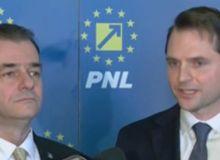 pnl-alianta-cu-pact-inainte-de-alegeri-ludovic-orban-este-cea-mai-importanta-miscare-intre-doua-forte-politice-video-340894.jpg