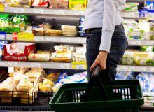 supermarket-shutterstock.jpg