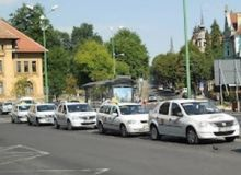 taxi-brasov-300x248.jpg