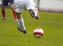 fotbal-shutterstock.jpg