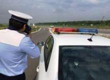 image-2018-07-24-22583210-46-politist-radar.jpg