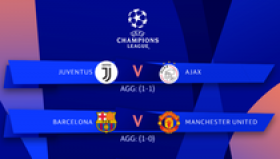 image-2019-04-16-23090503-46-meciurile-serii-champions-league.png