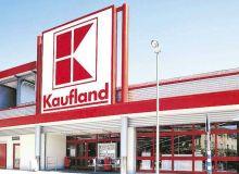 1-kaufland-ext1.jpg