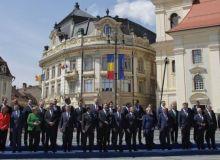 1557409904_liderii-europeni-la-sibiu.jpg