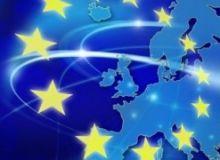 UE-Uniunea-europeana.jpg
