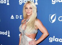 britney-spears-glaad-29-april-2018-billboard-1548.jpg