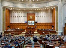 camera-deputatilor-parlament-1.jpg