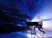 eurovision.jpg