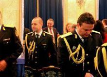 generali_sri_coldea_dumbrava_ciocarlan_sri_foto_luju.jpg