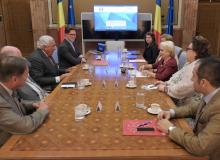 guvern-vizita-europalia.png