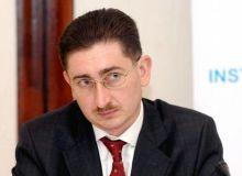 image-2011-01-12-8203152-41-bogdan-chiritoiu-presedinte-consiliul-concurentei_40620400.jpg