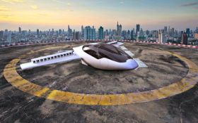 lilium-start-up-flying-taxi-receives-90million-funding-1.jpg