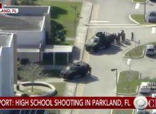 parkland-shooting-tw1.jpg