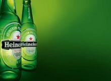 DCVF_CASE_Heineken-vid.jpg