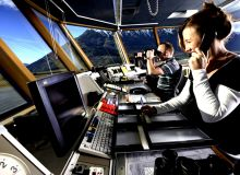 bg-air-traffic-control-02.jpg