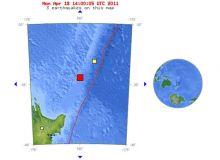 cutremur-zeelanda.jpg