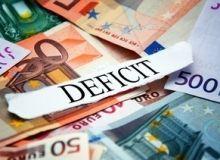 deficit2765620-publimedia-shutterstock.jpg