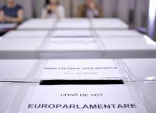 europarlamentare.jpg