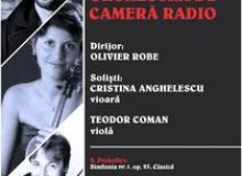 image-2019-06-11-23197798-46-simfonia-jupiter-dirijata-olivier-robe-sala-radio.jpg
