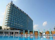 Ana-Hotels-Eforie-Nord.jpg