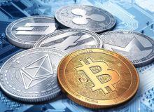 cryptocoins.jpg